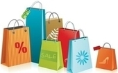 85% Use Smartphones in Stores, 55% Changed How They Shop | Public Relations & Social Media Insight | Scoop.it
