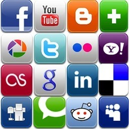How to Increase Your Social Media Reach | Social Media Today | Digital Marketing | Scoop.it