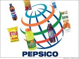 "PepsiCo: a Model of Corporate Responsibility or A Master Corporate Spin? | Corporate ""Social"" Responsibility – #CSR #Sustainability #SocioEconomic #Community #Brands #Environment 