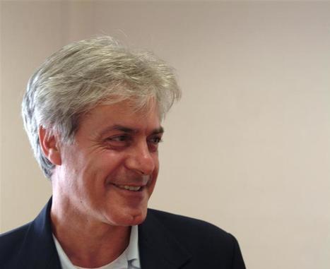 Il Benessere equo sostenibile nella Legge di Bilancio | Conetica | Scoop.it