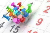 Ce qui a changé le 1er juillet pour l'entreprise et le salarié | RH digitale | Scoop.it