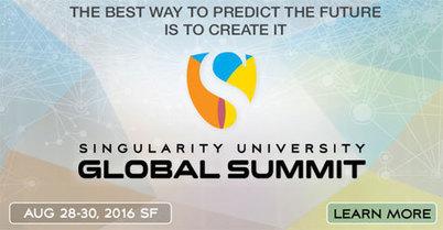 SU Global Summit | Media Aesthetics Lab | Scoop.it