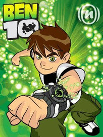 Ben 10 Mobile Game Free Download | Free Mobile Games Download | Scoop.it