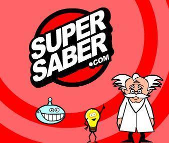 SuperSaber.com: Estudiar + Divertir = Aprender | Nuestro rincón de lectura | Scoop.it