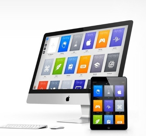 Nederlandse Prss stopt met iPad-magazineplatform - Emerce | Digital Tablet Publishing | Scoop.it