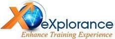 5 Key Reasons to Conduct Employee Engagement Surveys - eXplorance | Global Employee Engagement | Scoop.it