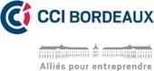 Conférence #CCI de #Bordeaux (@PoleNumerique33): Le développement #Numérique rime t-il avec #Sécurité #Informatique ? 06/10/15 | #Security #InfoSec #CyberSecurity #Sécurité #CyberSécurité #CyberDefence | Scoop.it