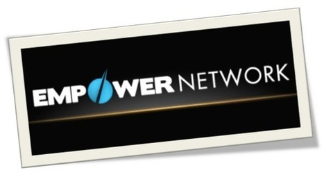 Empower Network 2.0 Will Make You Successfull in Online Business! | Empower Network Edition 2. 0 | ENV 2.0 | Scoop.it