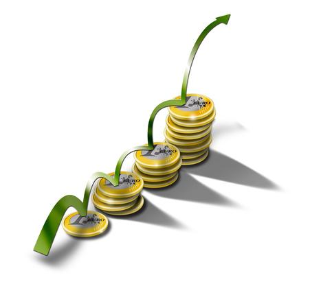 ¿Cómo aumentar la productividad de sus empleados? | teletrabajoip.co | Administración de Operaciones | Scoop.it