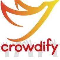 Crowdify Gives Tech Lovers New Wings... | Social Media and Mobile Websites | Scoop.it