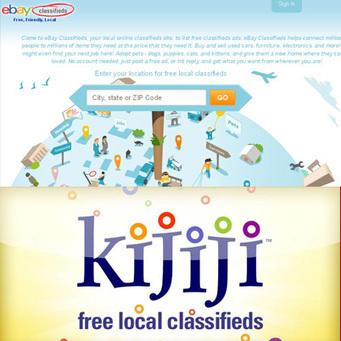10 notable features in Kijiji | Online Classifieds | Scoop.it