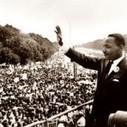 Martin Luther King Sözleri | Evrensel Sözler | Evrensel Sözler - Ünlü Sözleri | Scoop.it
