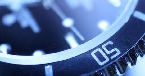 Time Spent Reading Stories Now a Facebook Algorithm Signal | Open Web | Scoop.it