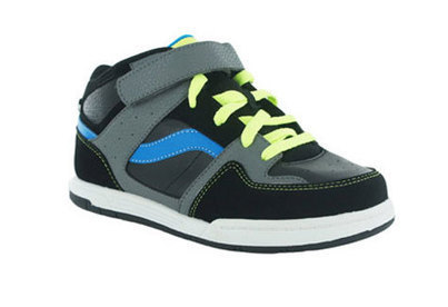 walmart coupons on Boys shoes | walmart coupons | Scoop.it
