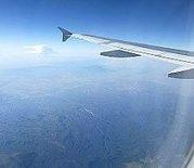 Contribuciones de la Psicología a la prevención de accidentes aéreos – Comunicado de la EFPA | CTS | Scoop.it