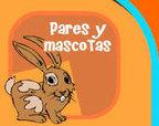 Maya & Miguel . Juegos (Español) | Español para los más pequeños | Scoop.it