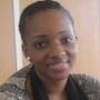 Mariam DIALLO-DRAME,  a woman of conviction - Mali | Women Around The World | Scoop.it
