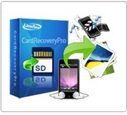 specialized how to recover deleted files sd card download | data recovery | Scoop.it