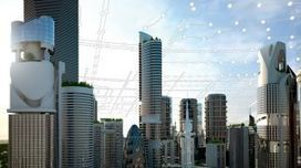 Are smart cities inevitable or do tech-filled towns need careful planning? | Smart Cities in Spain | Scoop.it
