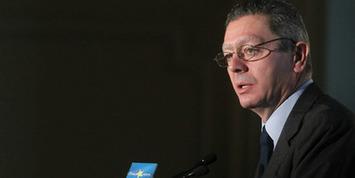 Gallardón indulta a un cargo corrupto de CiU mientras endurece el ... - El Confidencial | Partido Popular, una visión crítica | Scoop.it