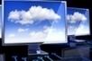 Techdays 2012 : Microsoft avance ses pions pour imposer ses offres cloud | LdS Innovation | Scoop.it