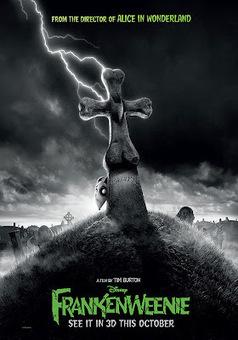 Frankenweenie (2012) | Full HD DVD Rip | Free Download And Watch Full Movie - freeworldmovies.com | ffff | Scoop.it