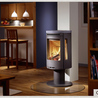 Stoves Sussex