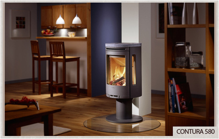 Stoves Sussex   Stoves Sussex   Scoop.it