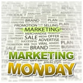 Marketing Monday: How to Use Google+ to Strengthen Your Brand – Hubze Social Media Blog | 19 Essential Google+ Resources | Scoop.it