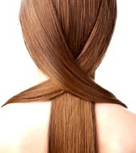 Vitamins For Hair Growth | hair loss solutions | Scoop.it