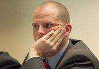 Altercation violente entre membres du SP.A et de la N-VA | Belgitude | Scoop.it