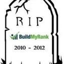 The Death Of The Blog Farms   BI Revolution   Scoop.it