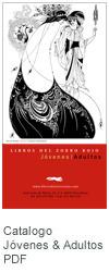 Libros del Zorro Rojo y Salamandra, premios nacionales de edición | antoniorrubio | Scoop.it