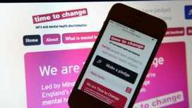 Mental health campaign Time To Change gets £20m boost - BBC News | CounsellorsUK | Scoop.it