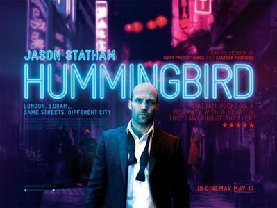 Hummingbird Filmi Full İzle   filmarenasi   Scoop.it