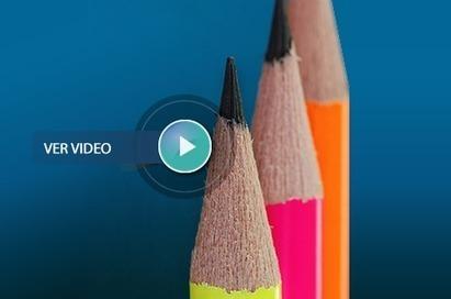 Inevery Crea | tecnologias en el aula | Scoop.it
