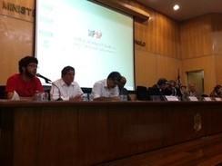 MP vai propor suspensão de tarifa em SP para evitar novos protestos | Manifestação | Scoop.it