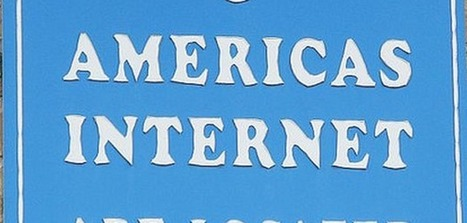 Net Neutrality Is Already Improving Internet Connections And It Hasn't Even Gone Into Effect | Chris Morran | Consumerist | Surfing the Broadband Bit Stream | Scoop.it