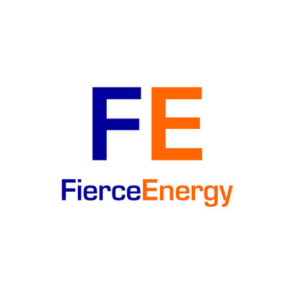 EMIS key for utilities to estimate energy-efficiency savings - Fierce Energy | Tools | Scoop.it