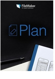 Custom Apps Success Plan | All things Filemaker  Go | Scoop.it