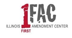 First Amendment Resources Freedom of Press History | Colin Frawley-1 Press | Scoop.it