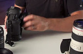 Helpful Tips for Buying a Secondhand Lens | xposing world of Photography & Design | Scoop.it