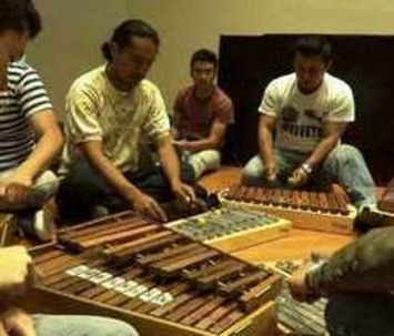 Profesores aprenden técnicas para enseñar con música   Prensa Libre (Guatemala)   Amériques   Scoop.it