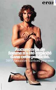 Le masculisme ou la revanche de la virilité | Womenology - Gender ... | behaviors | Scoop.it