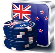 Best New Zealand Poker Site   Something You Want To Know   Scoop.it