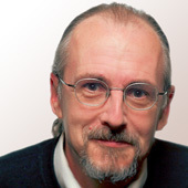 Spreadsheet Pioneer Dan Bricklin Joins Alpha Software as CTO ... | All Things @ C Level | Scoop.it