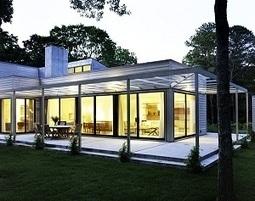 Home Staging, vendere casa senza sconti, rivalutando pregi della casa | ImmobileIN | Scoop.it