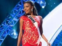 Miss Universe 2012 Stripped Of Title - ZimEye Zimbabwe   Hair There and Everywhere   Scoop.it