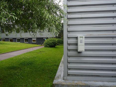 CSTB et l'écomobilité - Présentation du 20 juin 2013   MOPeasy   Plan de déplacement inter-entreprises du Technopôle Brest-Iroise et .... autres !   Scoop.it
